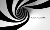 2000x1200 images JCANGELCRAFT JV VORTEX